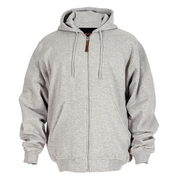 SZ101 Berne® Original Hooded Sweatshirt