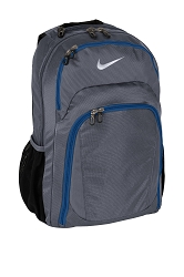 TG0243 Nike Performance Backpack