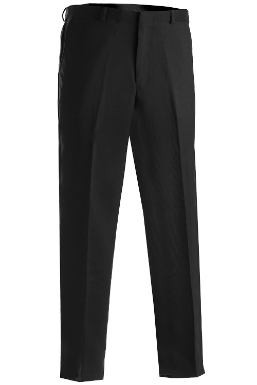 2595 Edwards Men's Flat Front Security Pant
