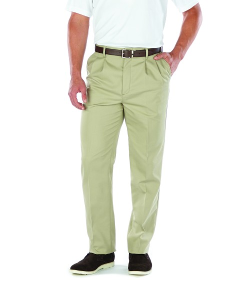 2630 All Cotton Trousers