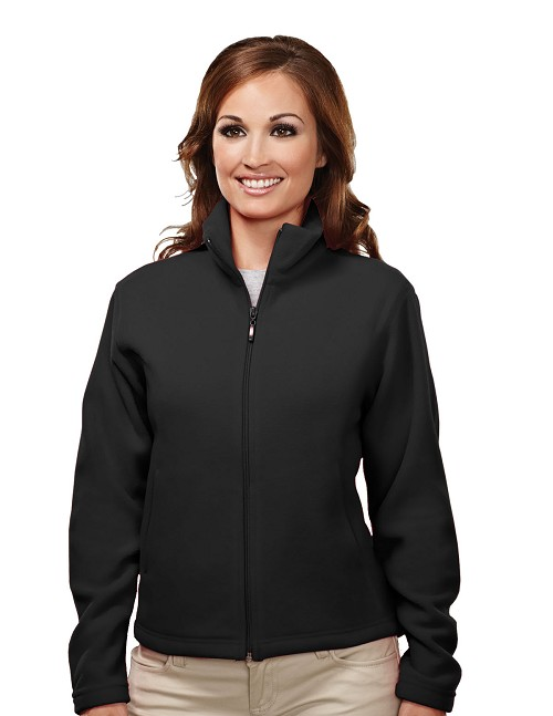7120 Tri-Mountain Womens Fleece Jacket