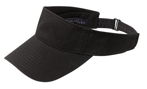 C840 Port Authority® Fashion Visor