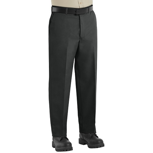 PT10 Red Kap® Red-E-Prest® Work Pant
