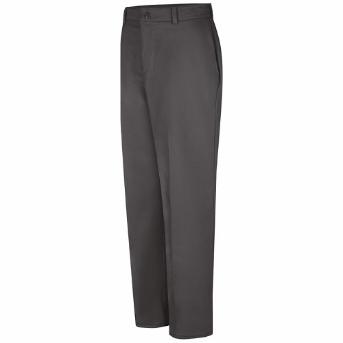 PC20 Red Kap® Wrinkle-Resistant Cotton Work Pant