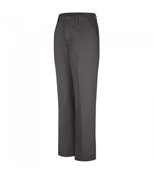 PT21 Red Kap® Women's Dura-Kap Industrial Pant